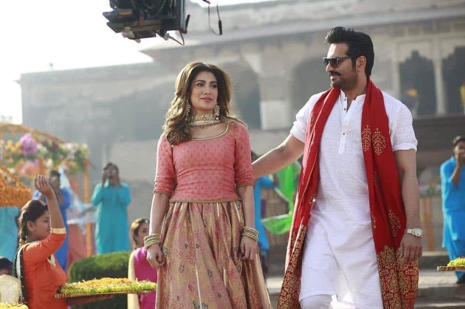 Punjab Nahin Jaungi teaser is released