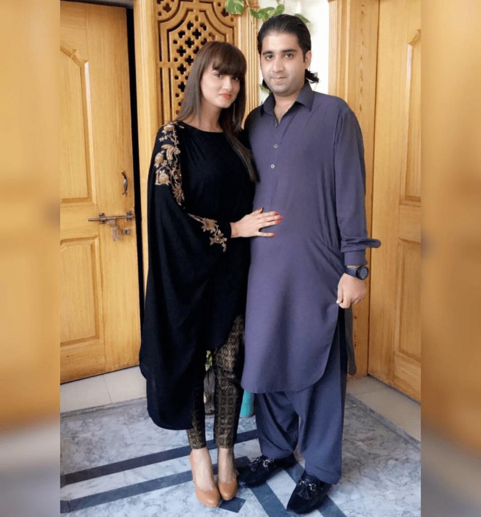 Celebrity Look Book: Eid Day 2!