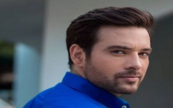We Bet You Didn't Know This About Mikaal Zulfiqar's Brother