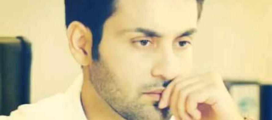 I Am Single Now: Affan Waheed!