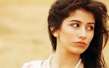 "Syra Shehroz Reveals Why She Rejected ""JPNA 2"""