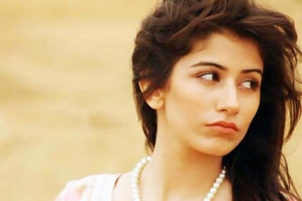 "Syra Shehroz Reveals Why She Rejected ""JPNA 2"""