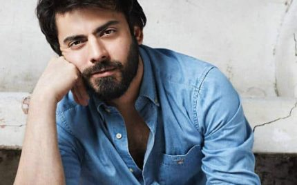 Fawad Khan To Work In Hollywood?