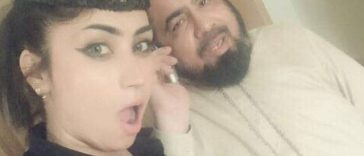 1127984 qandeelcover 1466583910 293 640x480