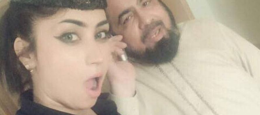 Court Adjourns Qandeel Baloch Murder Case Hearing