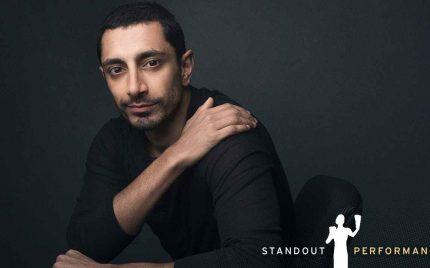 Riz Ahmed Might be the Next Hamlet