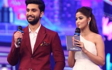 Hum Style Awards Highlights: Seasoned Dancers And New Singers!