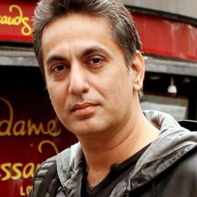 Director Roomi Insha Passes Away!