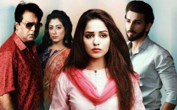 """New Drama """"Bubbly Kya Chahti Hai"""" Coming On Ary Digital"""