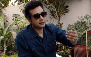 Faysal Quraishi Launches His Own Production House