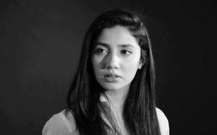 Mahira's Take on #MeToo and Sexual Harassment