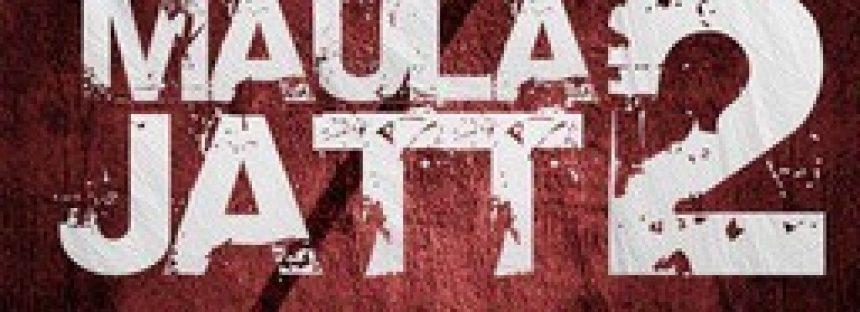 Filmmakers Of Original Maula Jatt Slams Bilal Lashari!