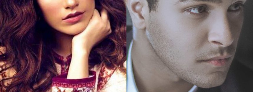Syra And Asim Clash Over Rehearsals