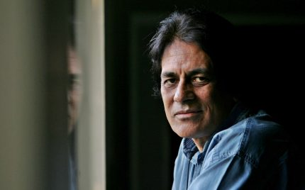 """""""One woman is raped in Pakistan every two hours"""" Shoaib Mansoor on """"Verna"""""""