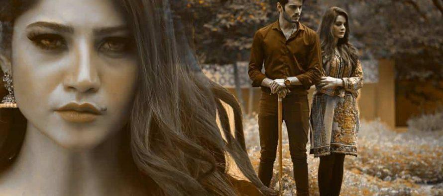 Dil Nawaz Episodes 1-8 Review- A Pleasant Surprise!