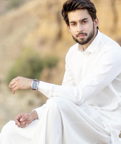 Bilal Abbas Khan: Some Untold Facts About The Star!