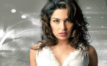 """Women Have To Fight For Their Rights In This Country"", Says Meera"