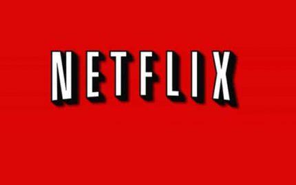 Netflix To Produce A Pakistani Drama!