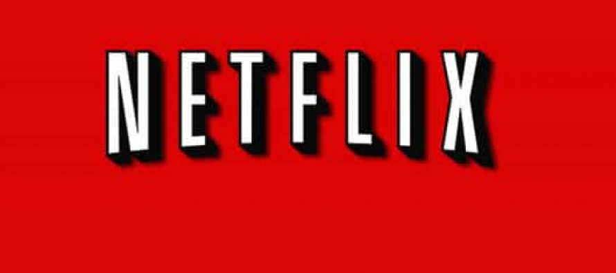 Netflix To Produce A Pakistani Drama!