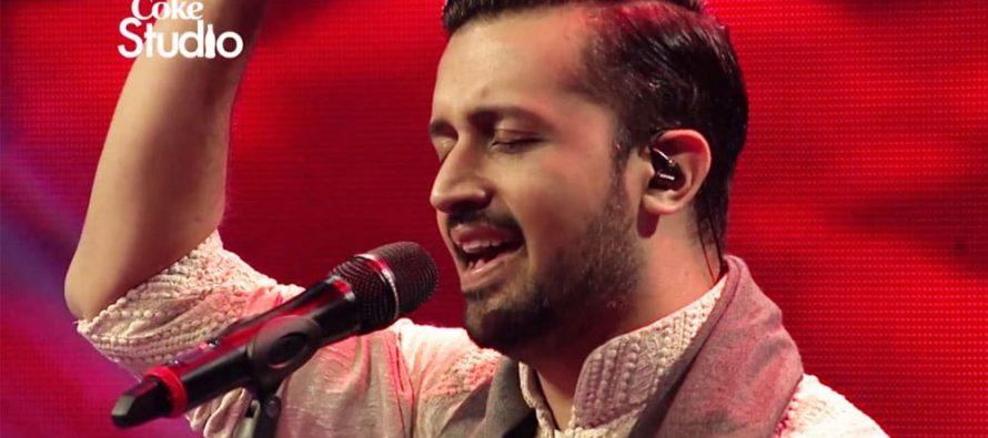 Tajdar e Haram Crosses 100 Million Views On Youtube!
