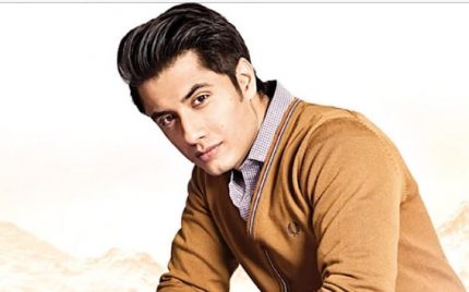 Watch Ali Zafar's New Video On All That's Wrong Today