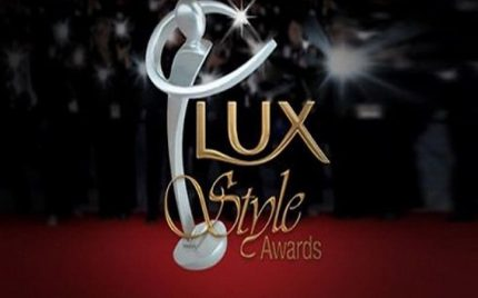 Date For Lux Style Awards 2018