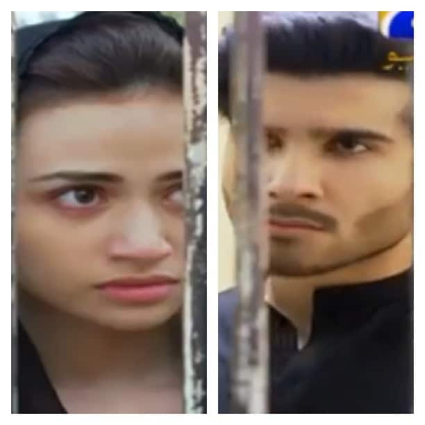 Khaani Episode 3 Review - What Doesn't Kill You Makes You Stronger