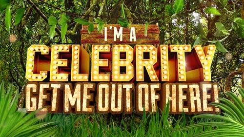 Amir Khan Joins Reality Show 'I'm a Celebrity' Australia 2017