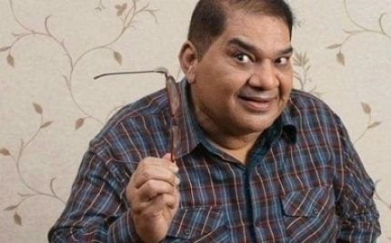 Senior Comedian Khawaja Akmal Passed Away!
