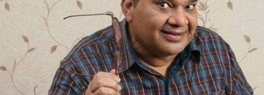 Senior Comedian Khawaja Akmal Passed Away!
