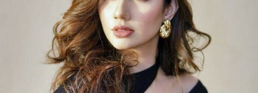 Mahira Khan May Attend Cannes Film Festival 2018!