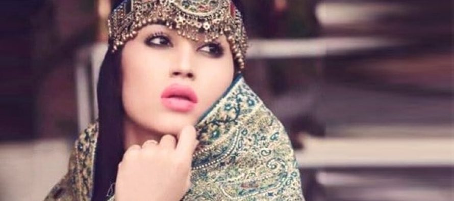 Qandeel Baloch was Murdered at the House of Mufti Qavi's Friend