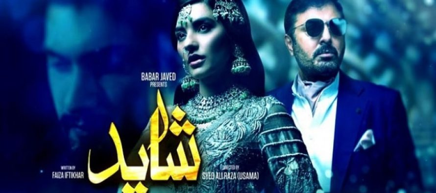 Shayyad Episode 9 Review – Going Strong!