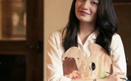 Muniba Mazari Faces Criticism, Court Charges, Ousting And Replies To It All