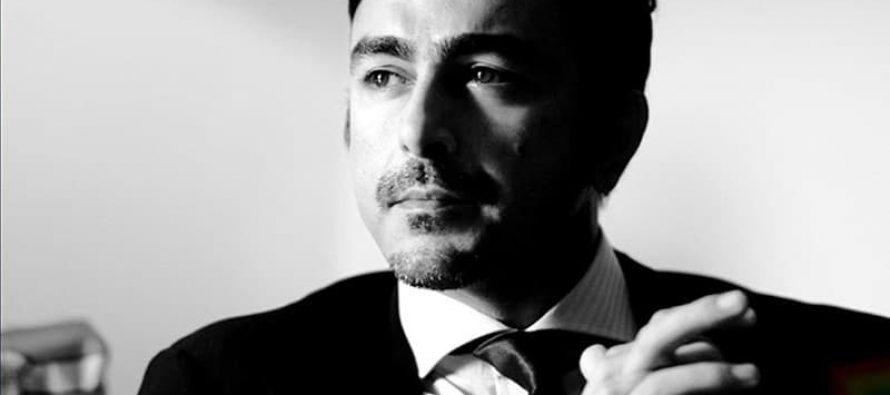 Shaan Says He'd Love To Do A Pervez Musharraf Biopic