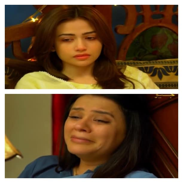 Khaani Episode 5 Review - Emotionally Charged