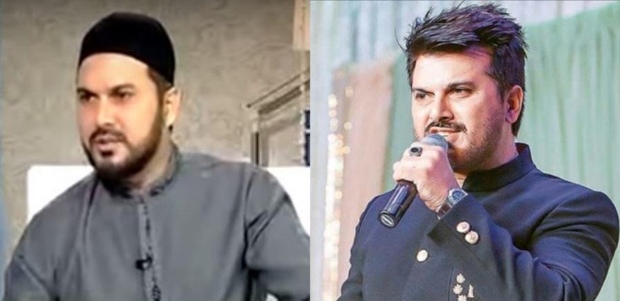 Famous Celebrities Who Left Showbiz For Islam