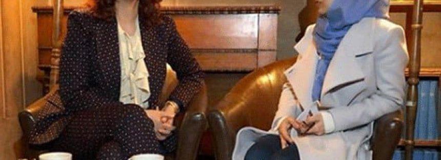 Malala Yousufzai shows support for Akshay Kumar's 'PadMan'