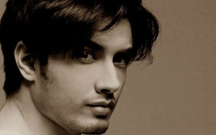 Ali Zafar Condemns Murder Of 9 Year Old Beaten To Death By A Cleric