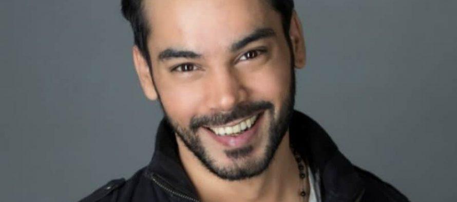 Gohar Rasheed Joins Cast Of Maula Jatt