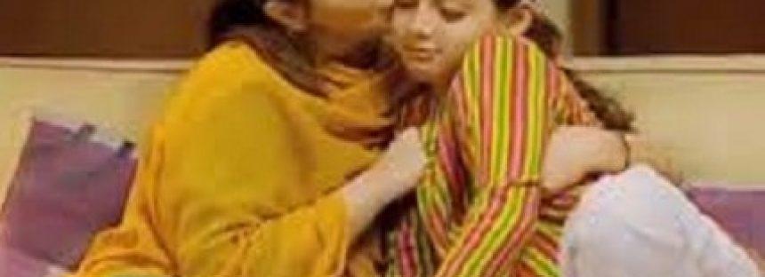 Meri Nanhi Pari To Spread Awareness About Thalassemia!