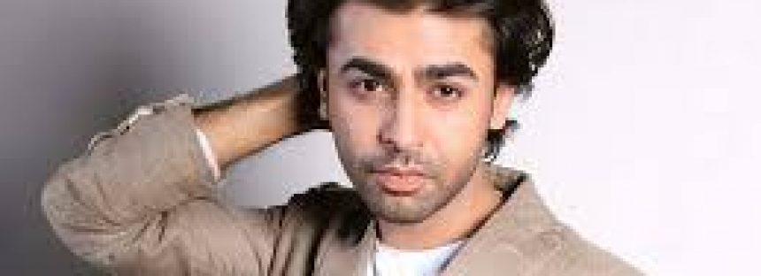 Farhan Saeed's New Music Video!