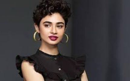 Saheefa Slams Sahir Lodhi's Show!