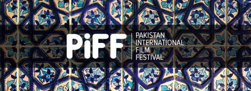 First Pakistani International Film Festival To Be Held In March