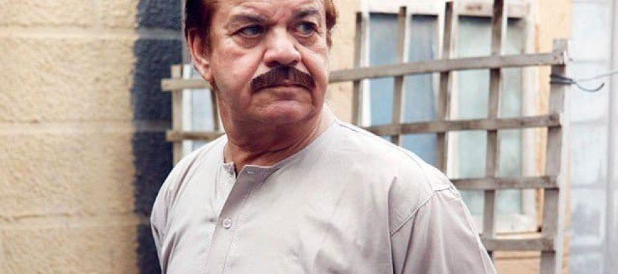 Veteran Actor Qazi Wajid Passed Away!