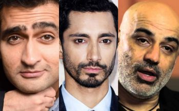 Pakistanis Who Aced Hollywood