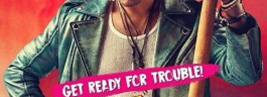 Teefa In Trouble Teaser!