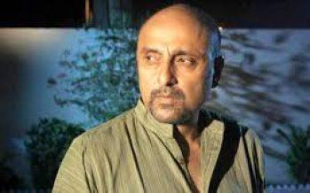 Sajid Hassan Becomes A Victim To Medical Malpractice!