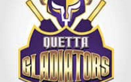 Maya Ali Is The New Brand Ambassador For Quetta Gladiators!
