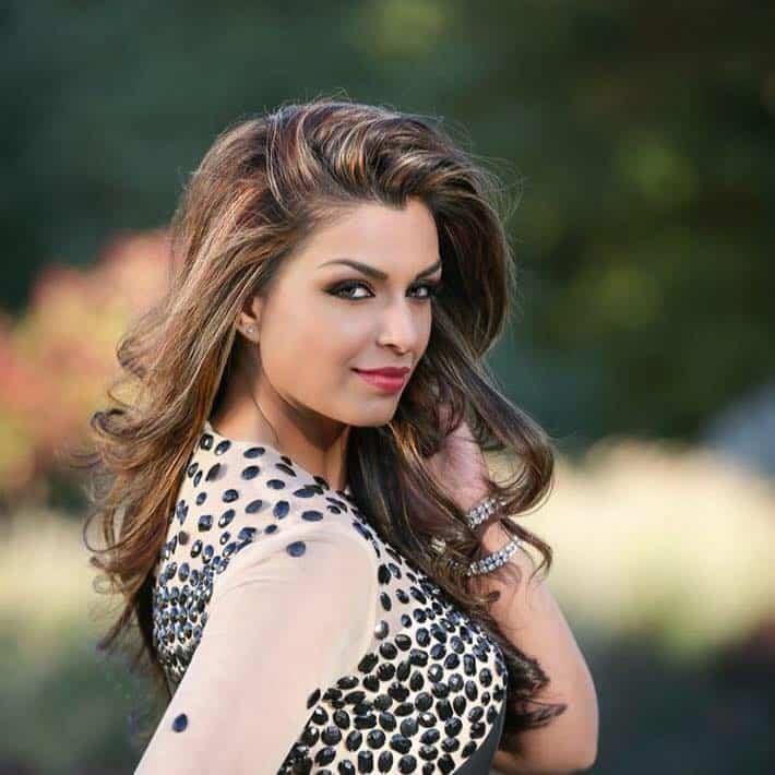 sarish khan 10
